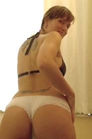 gratis chatten nl gratis sexchat cam